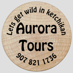 Aurora Tours Birds and Bears