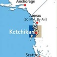 Visit Ketchikan on juneau alaska map, bethel alaska map, dixon entrance alaska map, kenai alaska map, fairbanks map, anchorage alaska map, tanana alaska map, seward map, sitka map, mcgrath alaska map, prince of wales island alaska map, nenana alaska map, prince william sound alaska map, craig alaska map, haines alaska map, yukon alaska map, skagway alaska map, kodiak alaska map, tracy arm fjord alaska map, victoria bc map,