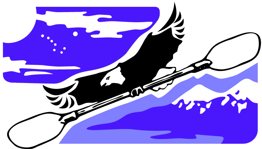 Sea Kayak Tours