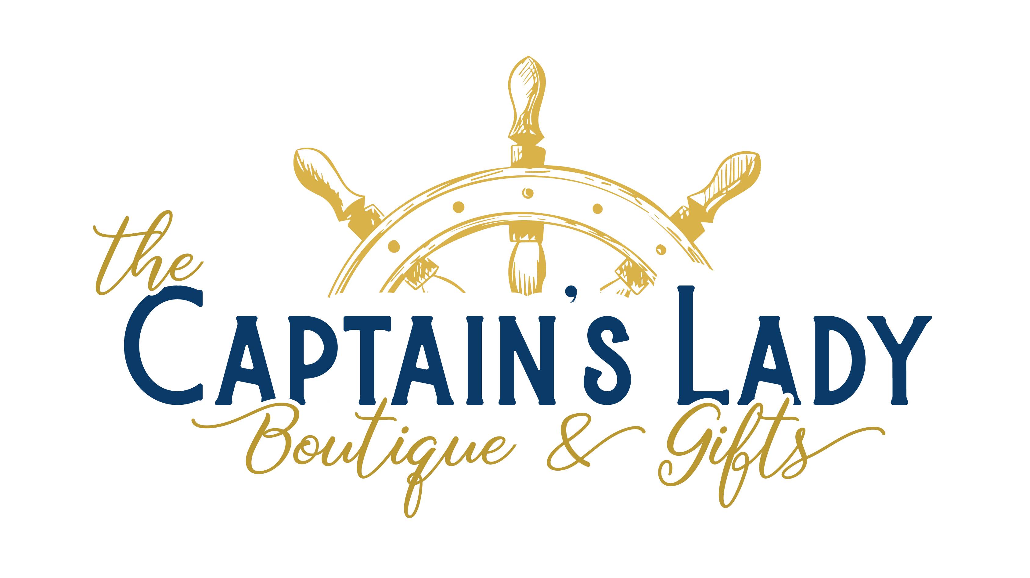 Captains Lady R2AK